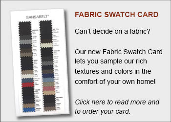 swatch card