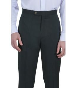 Grant Melange (Side Pockets)