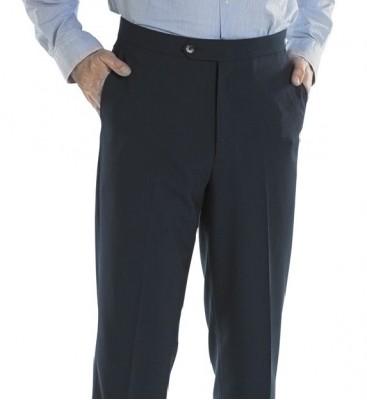 Grant Bengaline (Side Pockets)