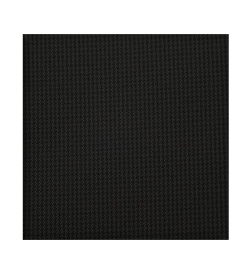 Bing Houndstooth (Poly, Top, Western Pockets/Flat Front, 3 Colors)