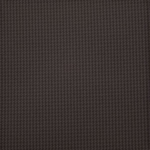 Z30202 Charcoal Gray/Medium Gray Miniature Checks 010