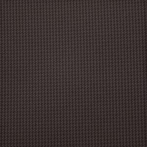 Z30202 Charcoal 010